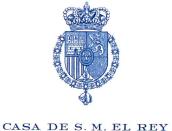 Casa de S. M. El Rey
