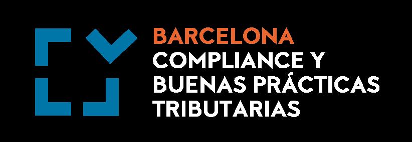 Congreso Buenas Prácticas Tributarias Barcelona