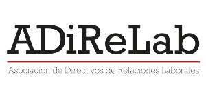 Logo ADIRELAB