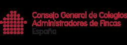 Logo CGCAF