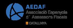 Logo AEDAF