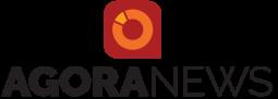 Logo AGORANEWS