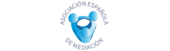 Logo ASEMED