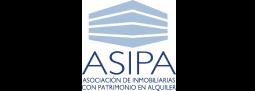 Logo ASIPA
