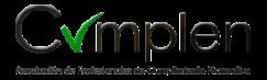 Logo Cumplen