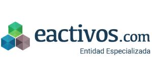 EACTIVOS.com