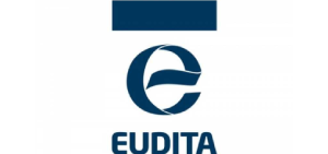 EUDITA
