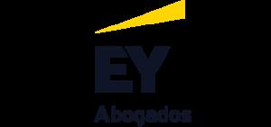 EY Abogados