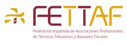 Logo Fettaf