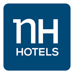 Logo NH Hotels
