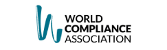Logo World Compliance Association