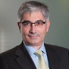 Albert Collado