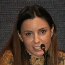 Amagoia Serrano Barrientos