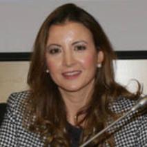 Ana Ercoreca