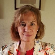 Ana María Álvarez de Yraola
