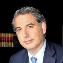 Bernardo Gutiérrez de la Roza Pérez