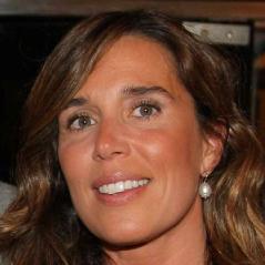 Cristina García-Herrera