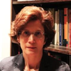 Elena de Casso