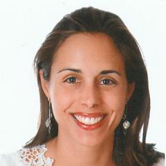 Elena Manrique López