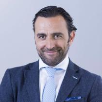 Ernesto Mestre García