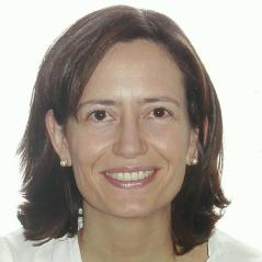 Esther González Martínez