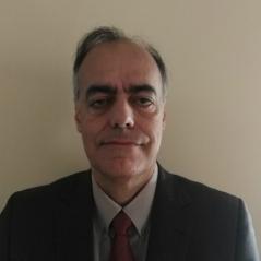 Francisco Delmas González