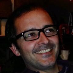Germán Miñano