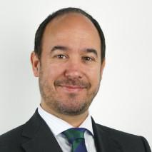 Ignacio Hidalgo Espinosa