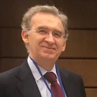 Ignacio Sancho Gargallo