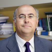 Javier Rodríguez Pellitero