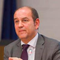 Javier Seijo