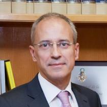 Jesús Gascón Catalán