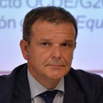 Jesús Rodríguez Márquez