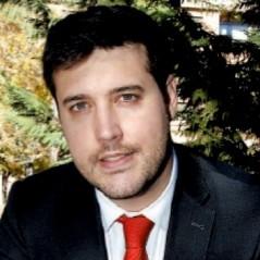 Jorge Alexandre González
