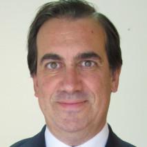 José Manuel Sánchez-Cervera Valdés