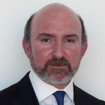 José María Vallejo
