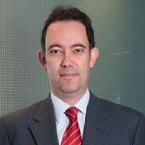 José Vicente Iglesias