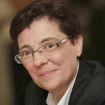 Josefa Torres Martínez