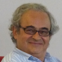 Juan A. Suanzes