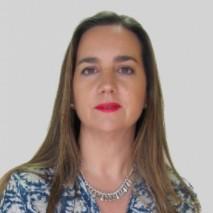 Laura Sánchez-Cervera Valdés
