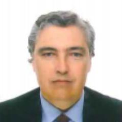 Luis López-Tello y Díaz-Aguado