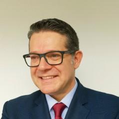 Manel García Rodríguez