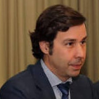Manuel de Miguel Monterrubio