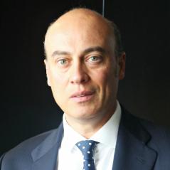 Manuel Díaz Corral