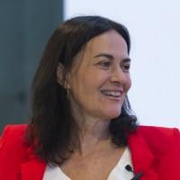 Margarita Marcos Suárez