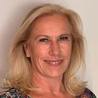 Mª del Carmen Rodríguez García