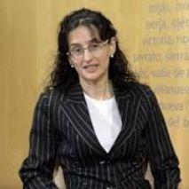 Mª de la Concepción Ordiz Fuertes