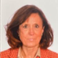 Mª José Hernández Vitoria