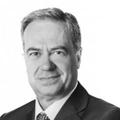 Martín Godino