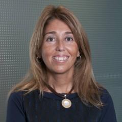 Miriam Barrera
